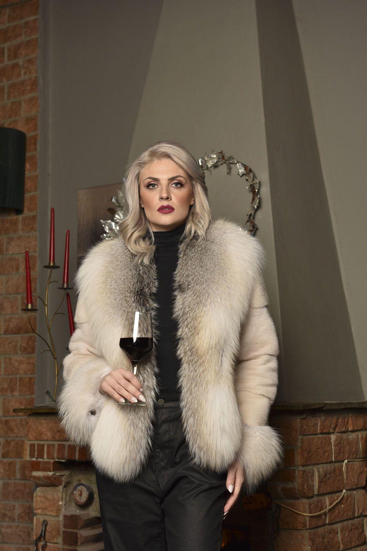 Women Fur